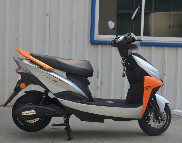 2016 Factory Sales New Electric Scooter