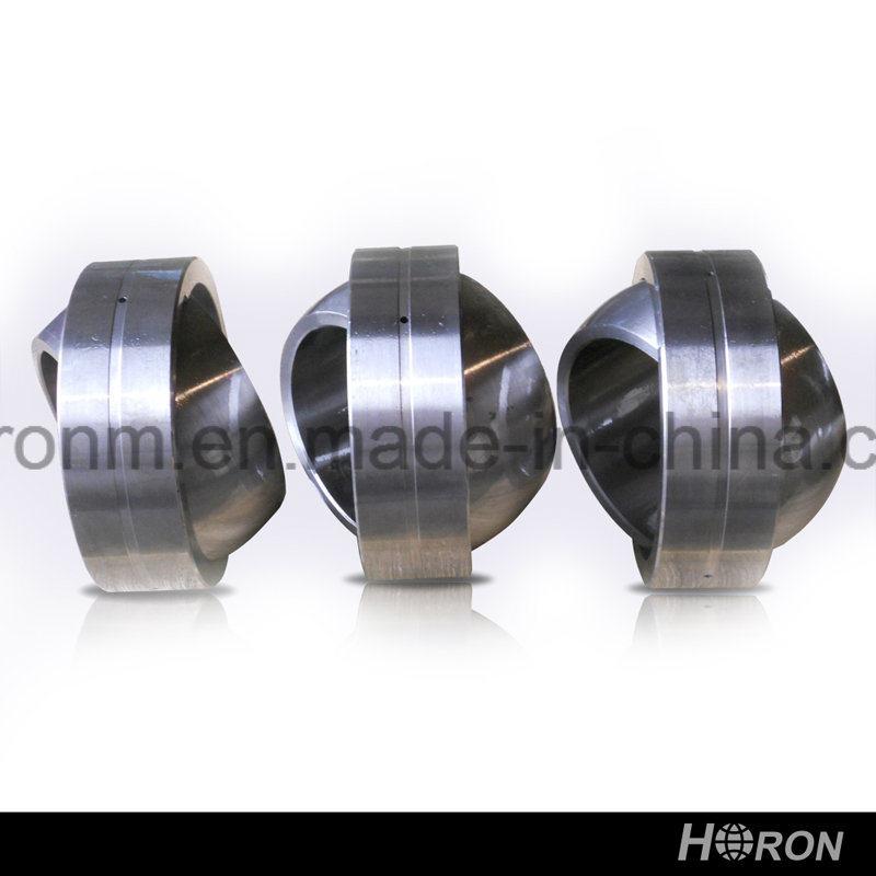 Insert Ball Bearing (GYE50-KRR-B)