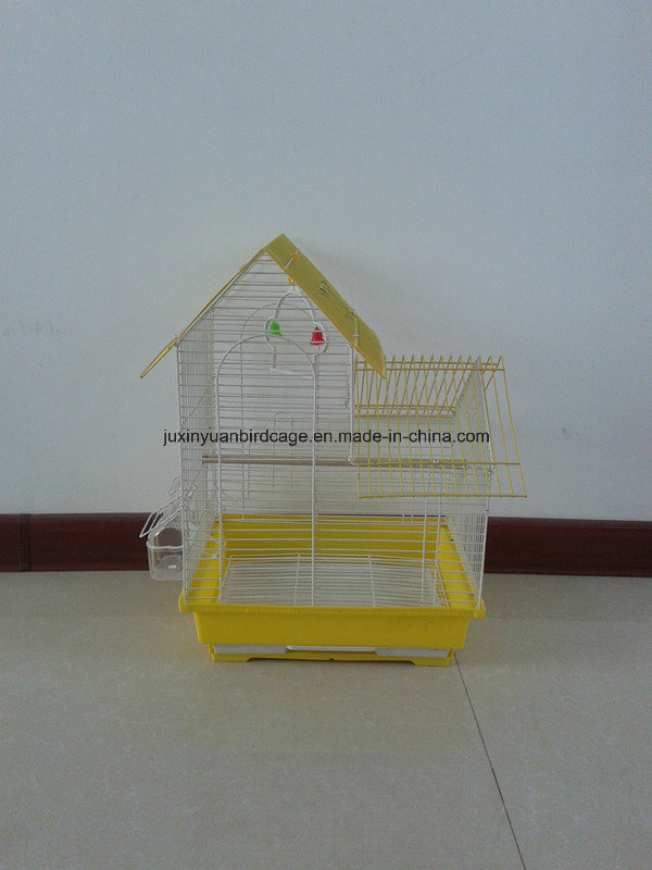 Factory Supplier Hot Selling Mini Bird Cage