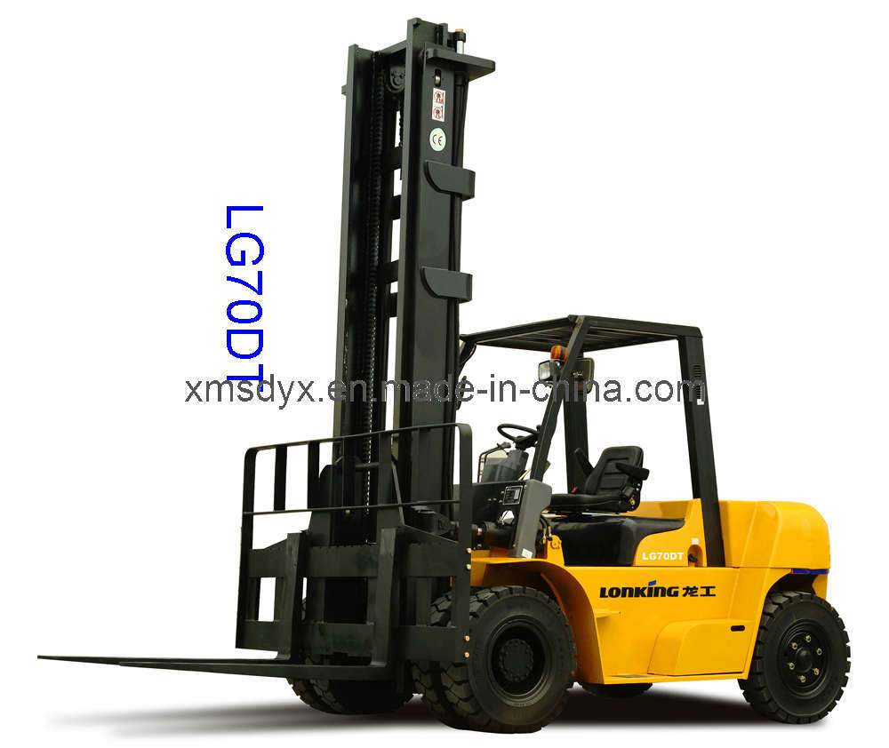 Wyattwuqfs soup diesel forklifts wholesale diesel forklifts 1betcityfo Choice Image