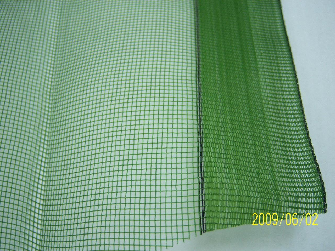 Anti Insect Net, Insect Net, Monofilament Fishing Net