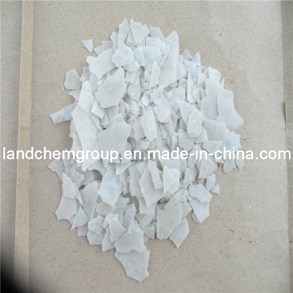 Magnesium Chloride 46%