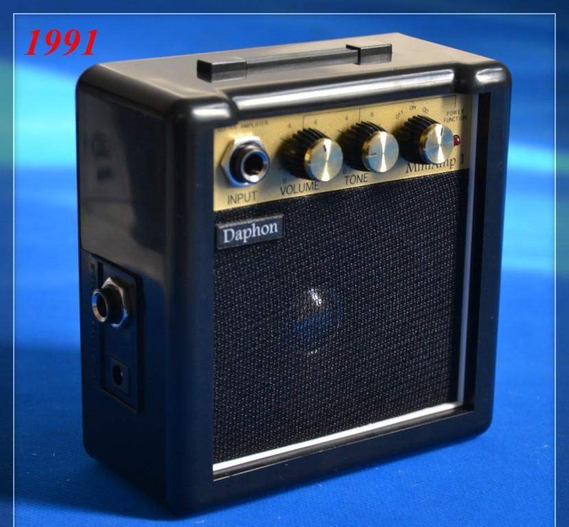 china good feedback daphon 3w mini guitar amplifier amp with overdrive function china mini. Black Bedroom Furniture Sets. Home Design Ideas