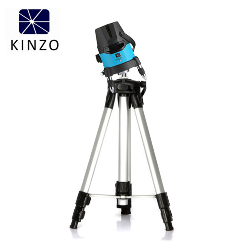 Top Quality Waterproof Laser Level