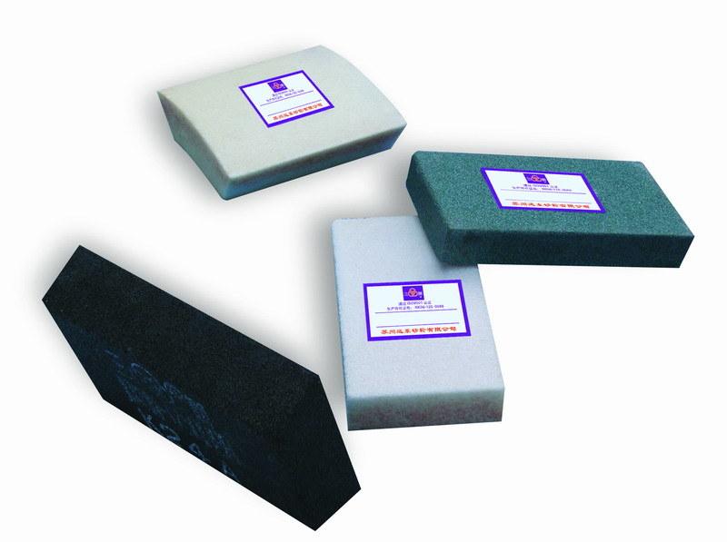 Grinding Segments (Abrasive Tool) , Grinding Stone, Abrasive Tool
