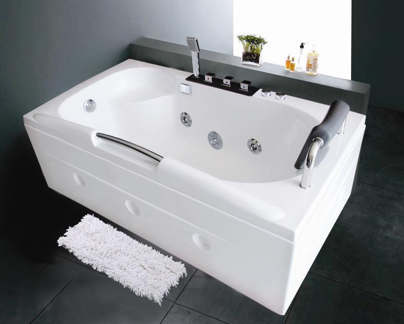 china hydromassage bathtub yt2823 yt2824 yt2825