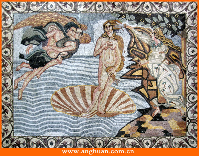http://image.made-in-china.com/2f0j00FMNTEUsZrnor/Marble-Mosaic-Masterpiece-Mosaic-Arts-AH-MP029-.jpg