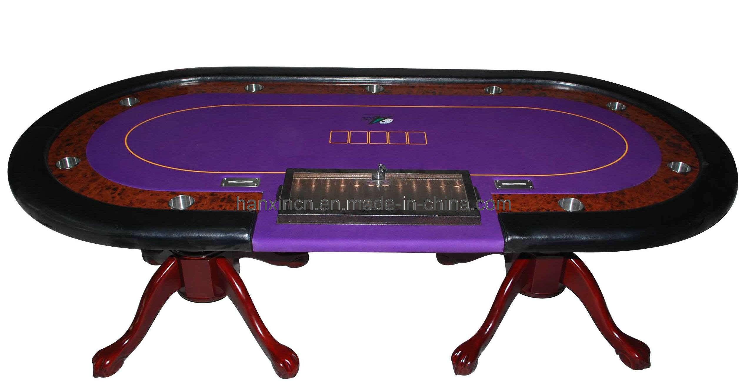Inpatient gambling treatment new york