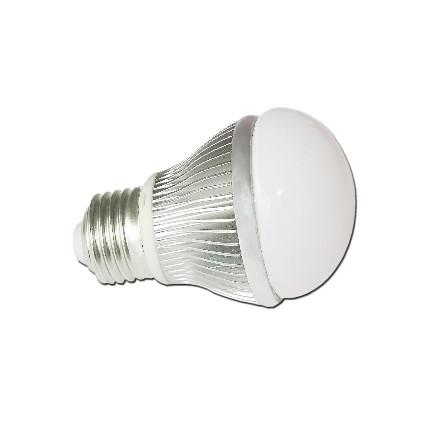 3w dimmable led bulb light mb e27 3w china led bulbs bulb led