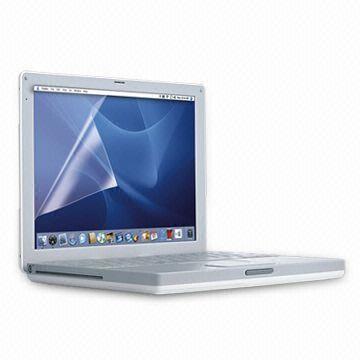 DÁN LAPTOP GIẢM 50% | Dán màn hình 89k | Đồ chơi laptop | Bàn laptop |Túi-Balô laptop - 7