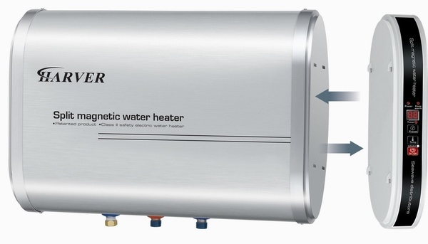 Induction Water Heater ~ China safe electric induction water heater cn l