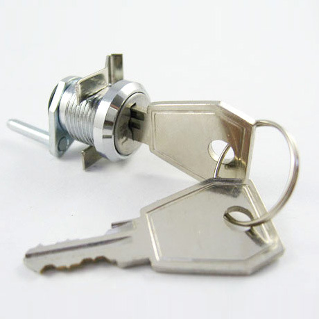 excellent metal file cabinet locks with long bar original