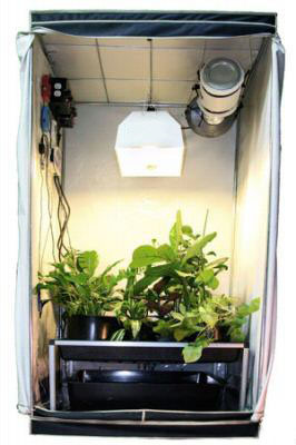 ... Growtent Agromax Grow Instructions Full size. Home Design Exterior Alluring Walk In Closet Room Ideas Awdac & extraordinary grow closet set up | Roselawnlutheran