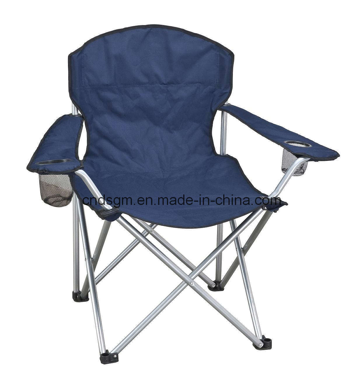 China Folding Camping Chair s & Made in china
