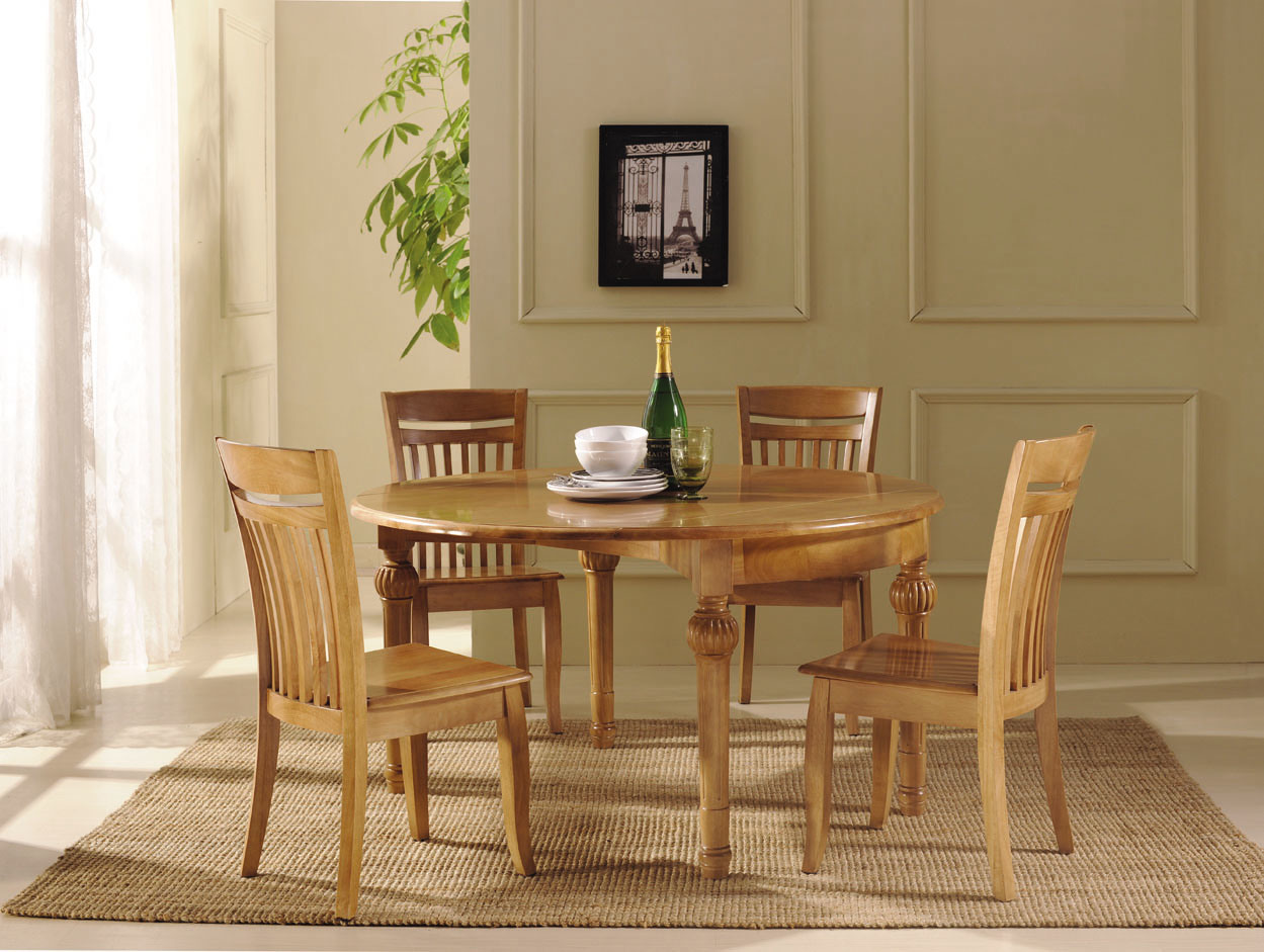 dining room table dining chair t951 c632 china wooden furniture