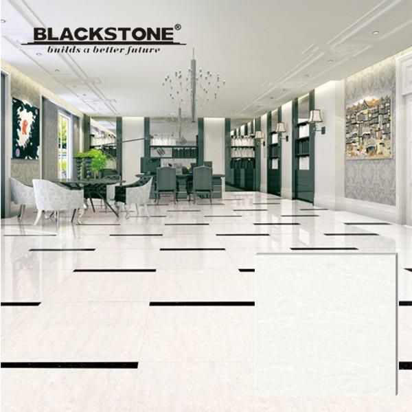 600X600mm Polished Porcelain Floor Tile Navona Tile (JH6051)