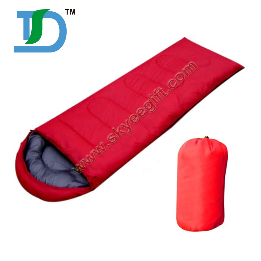 High Quality Ultralight Travelling Hiking Sleeping Bags