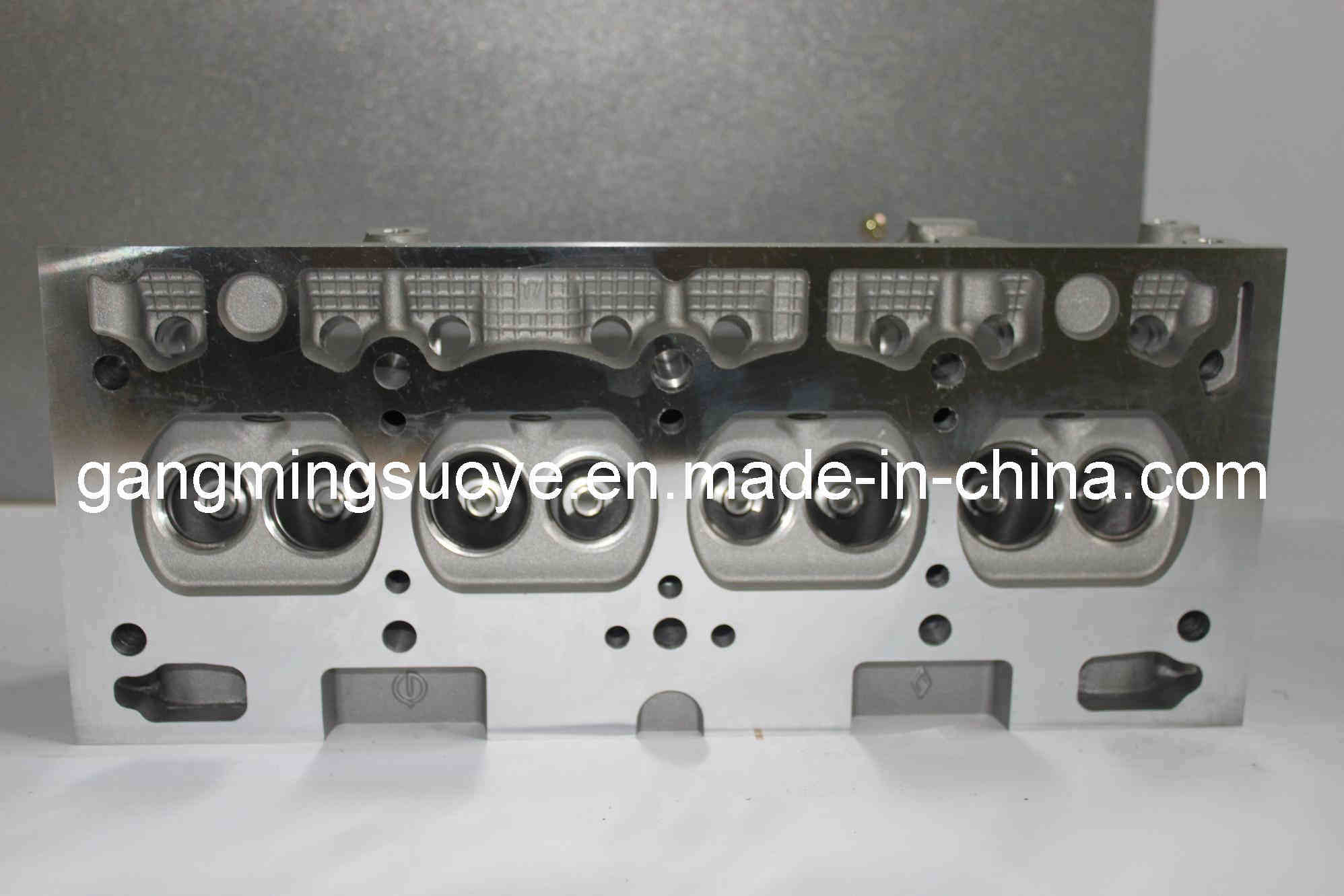 Cylinder Head for Renault R9 R11 R19 R21