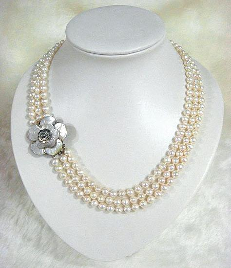 Stunning Pearl Wedding Jewelry 474 x 548 · 36 kB · jpeg