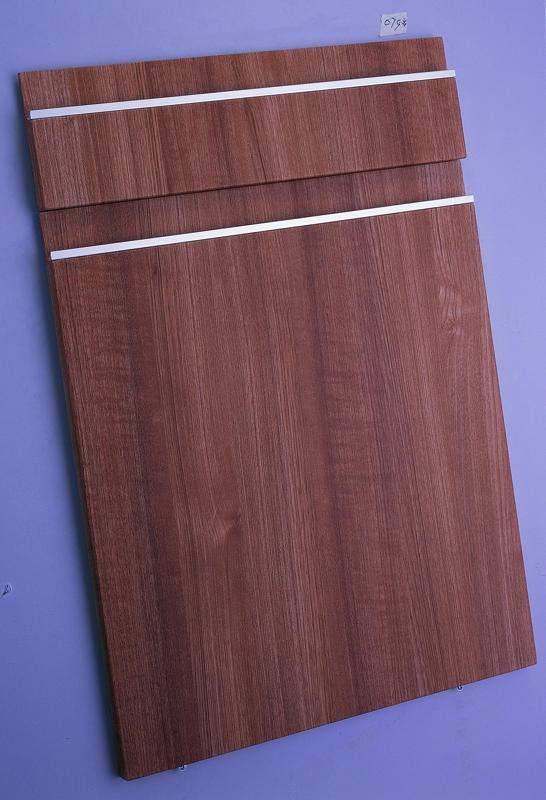 Pvc Cabinet Doors : China pvc kitchen cabinet door px