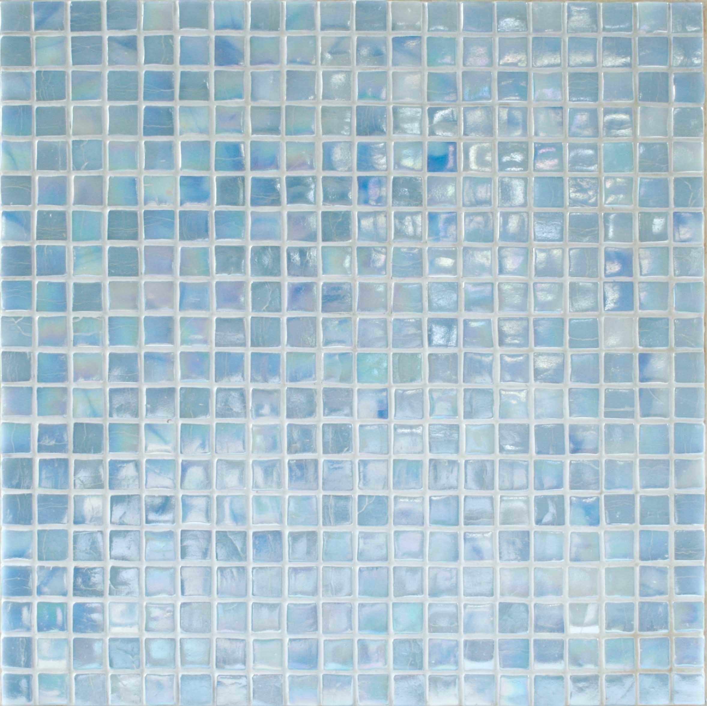 Azulejo de mosaico de cristal para la decoraci n mc911 - Azulejos de cristal ...