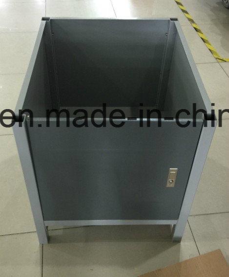 G450VS+ A2 size 450mm Electric paper cutter