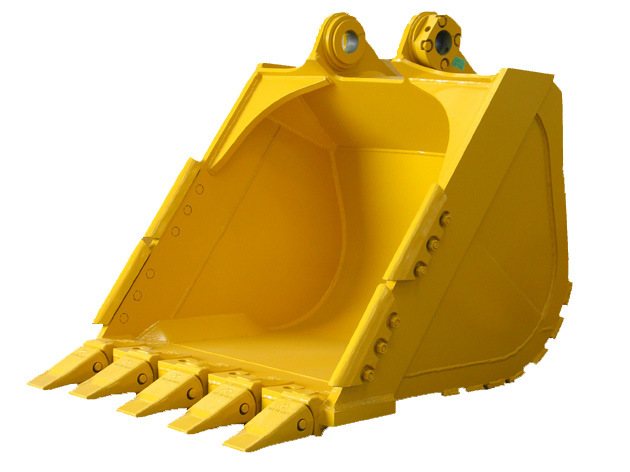 Excavator Bucket : China excavator buckets bucket digging
