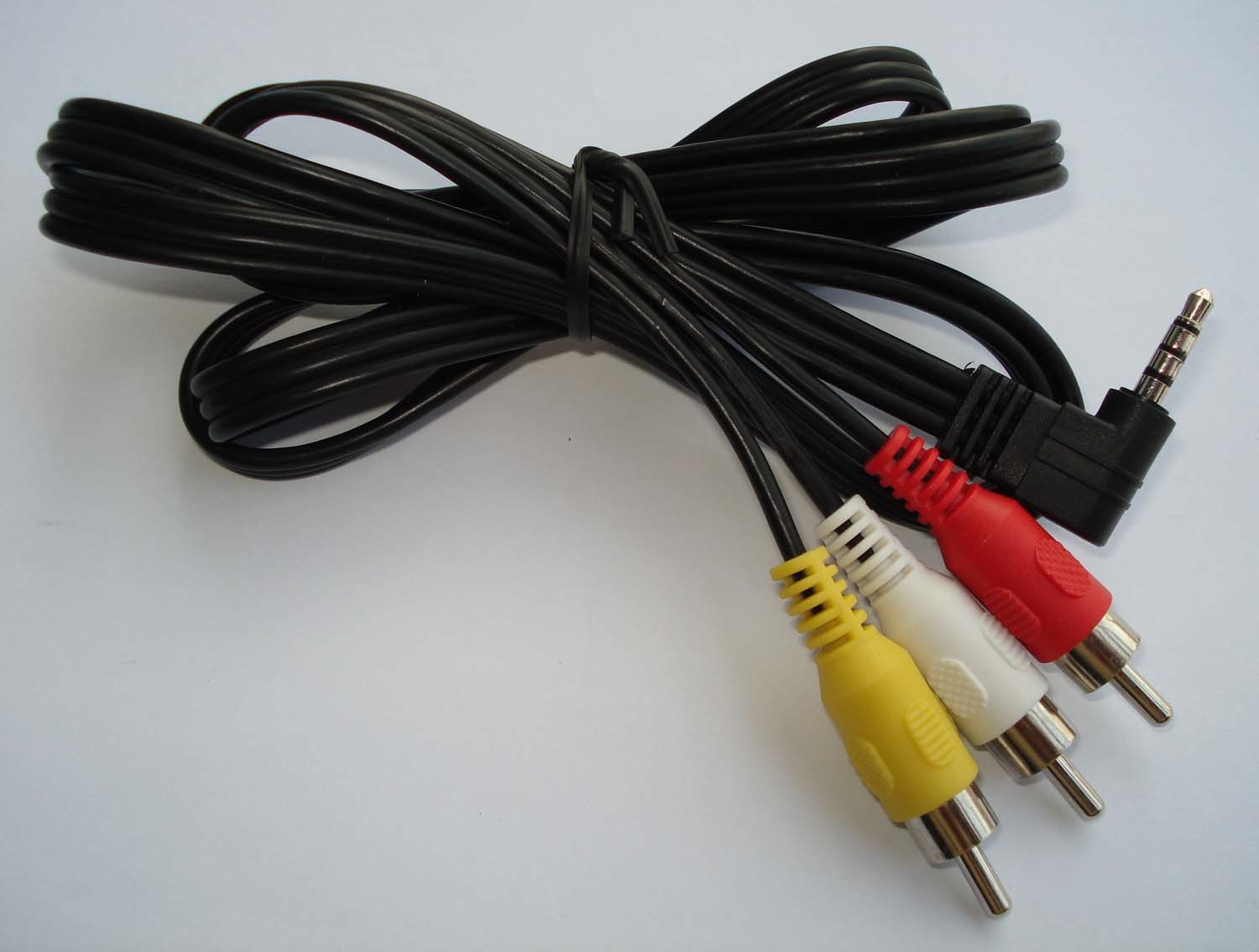 Jvc Wiring Harness Car Stereo 13 Pin Wire Connector Mobilisticstm