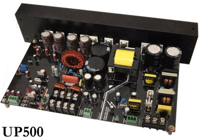 ACDC Industrial Power Supplies Delta Product Groups DigiKey