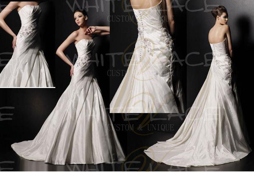 Bridesmaid dresses uk suppliers bridesmaid dresses for Wholesale wedding dress suppliers