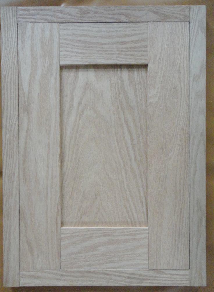 Veneer Cabinet Doors China Mdf Cabinet Door Overlaid