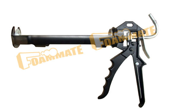 Caulking Gun (C822)