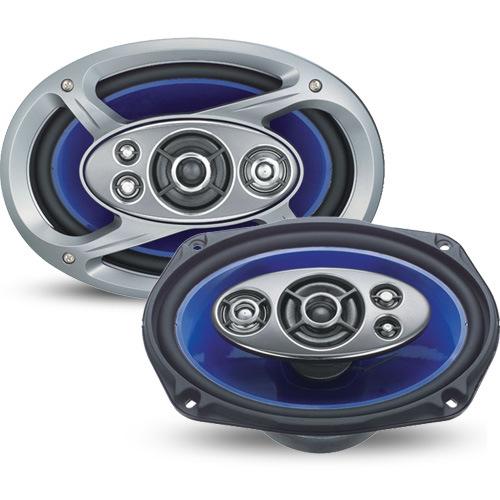 """6""""X9"""" 5-Way Car Speaker (TS-6991)"""