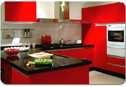 Acrylic-Counter-Top-AL-2405-.jpg