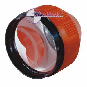 Prism (AY01-RD203, AY01-RD205, AY01-RD208)