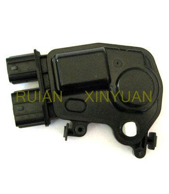 China 72155 S5p A11 72115 S6a J01 Honda Lock Actuator