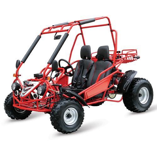 150cc go karts 150cc go kart 150cc go carts 150cc go cart autos post. Black Bedroom Furniture Sets. Home Design Ideas