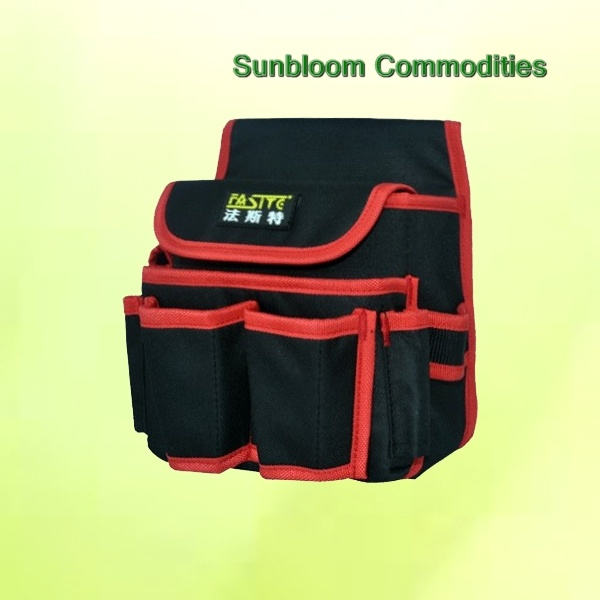 China Professional Supplier Custom High Quality Tool Bag