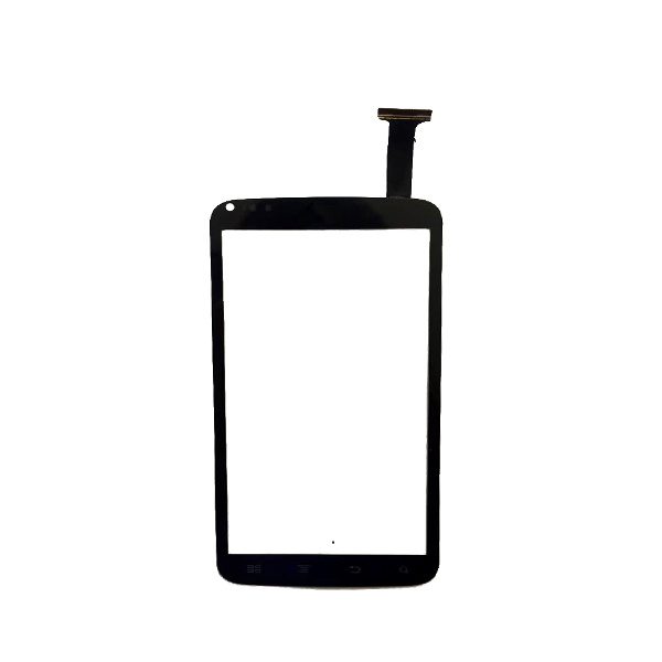 Mobile Repair Parts Touch Screen Monitor for Thl A7