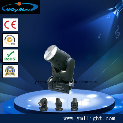 10W 30W 60 Watt 60W 75W 90W 150W 200W 300W LED Spot Moving Head Light
