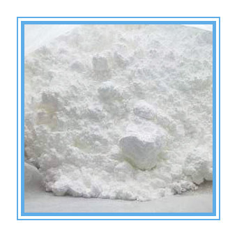 Best Price and High Quality Tamoxifen Nolvadex CAS No.: 10540-29-1