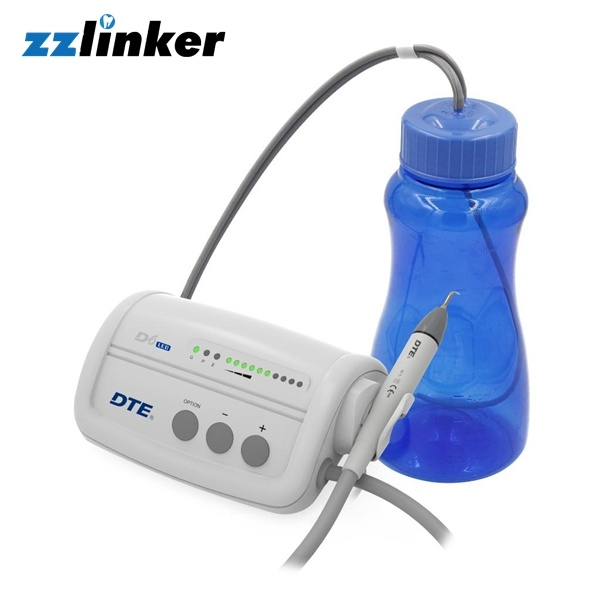 Woodpecker Dte-D6 LED Water Supply Ultrasonic Scaler