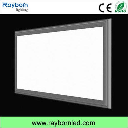 18W 24W LED Ceiling Light 600X300mm LED Panel Lamp