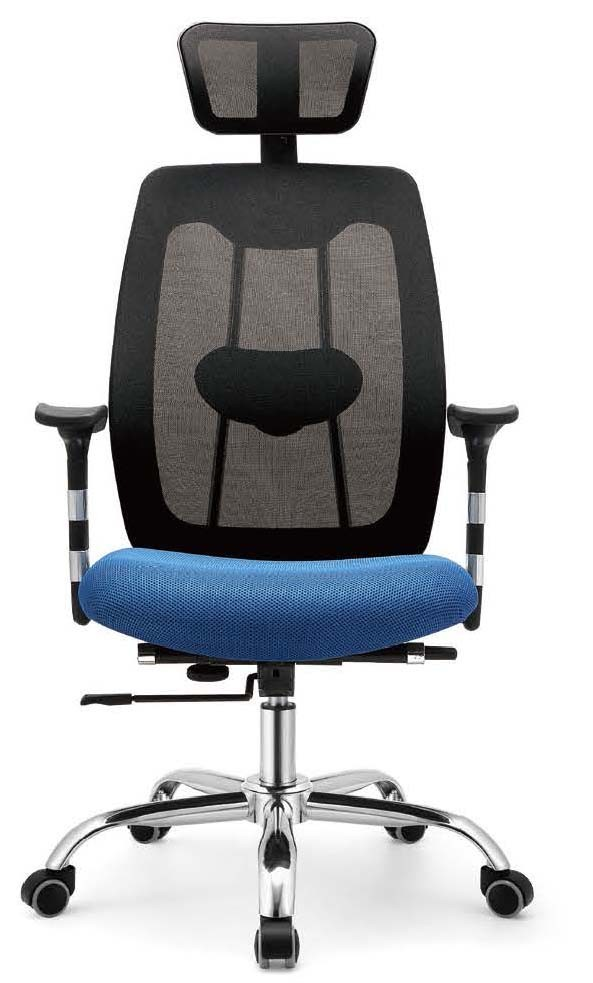 High Quality Office Chair Swivel Chair Boss Chair Adjustable Chair Office Furniture