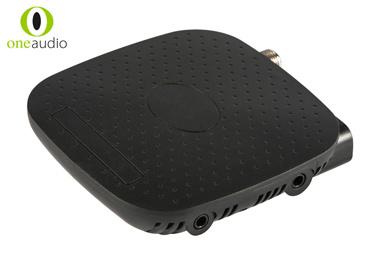 Openbox HD Digital Satellite Receiver (DVB-S2)
