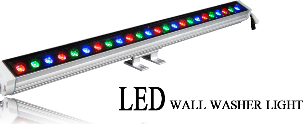 Led Wall Washers Lighting: ,Lighting