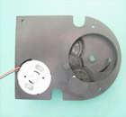 Gear Box of Air Conditioner