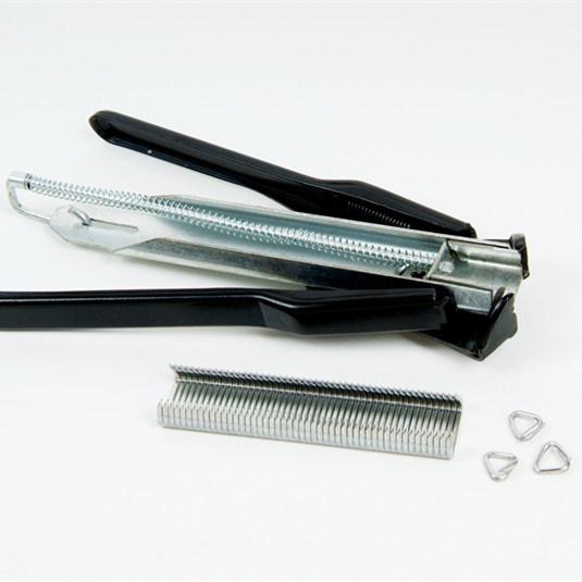 Hr22 / Hr60-22 or D Ring Staples