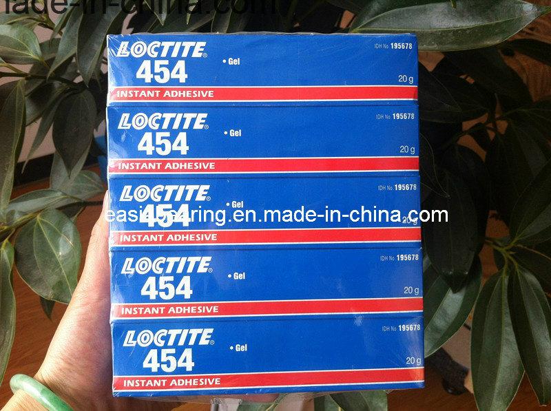 Loctite Glue 495/401/406/415/496/460/454/409/416