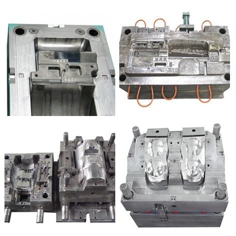 , Plastic Mold Design, Injection Mould, Plastic Mould Factory